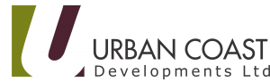 Urban Coast Development